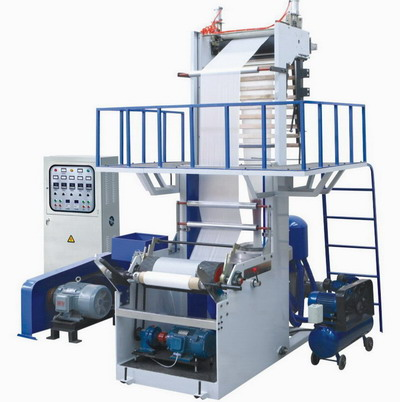 Select   min film blowing machine